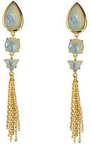 Jules Smith Designs Dawson Earrings