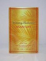 Tommy Bahama Island Life 1.7 Oz By for Women Eau De Parfum Spray by