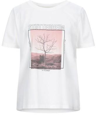 Stutterheim T-shirt