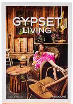 Assouline Gypset Living
