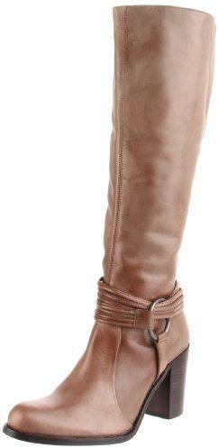 Biviel Women's BV3280 Knee-High Boot