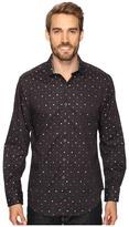 Robert Graham Orion Arm Shirt