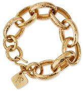 Ashley Pittman KIJAMI BRACELET