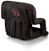 Picnic Time 'Ventura' Football Print Stadium Seat