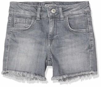 LTB Girls' Pamela G Shorts