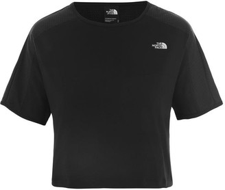 The North Face Active Trail Top