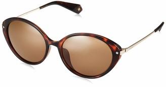 Polaroid Sunglasses Women's PLD 4077/F/S Sunglasses