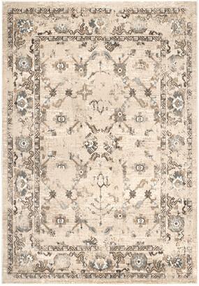 nuLoom Vintage Persian Rug