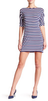 Tart Oxana Stripe Dress