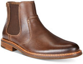 Dockers Badger Boots
