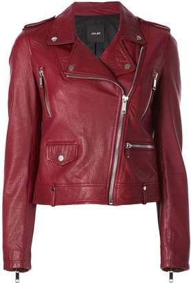 LTH JKT Dre biker jacket