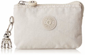Kipling Women's Creativity Small Pouch
