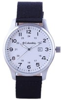 Columbia Men's CA007001 Men's Fieldmaster Watch