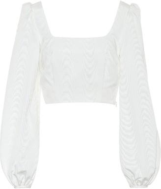 Racil Cotton-blend tip