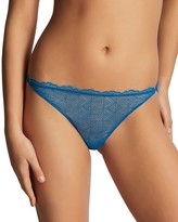 Elle Macpherson Intimates Dash Bikini #EMBIK1006