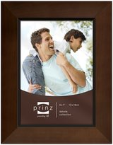 Dakota Prinz 5-Inch by 7-Inch Dark Walnut Wood Frame