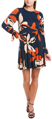 Rachel Pally Romy Mini Dress