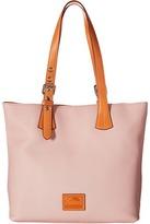 Dooney & Bourke Patterson Emily Tote Tote Handbags