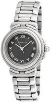 Heritage Tiffany & Co. Tiffany & Co 2000S Women's L081 Watch