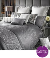 By Caprice TEARDROP DUVET COVER KS