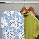 Household Essentials Handy Ironing Board