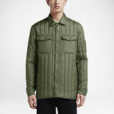 Nike Converse Primaloft Men's Shirt Jacket