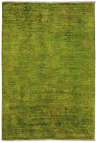 Solo Rugs Bloomingdale's Adina Collection Oriental Rug, 5'8 x 8'4