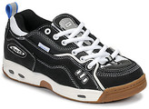 Globe CT-IV CLASSIC women's Shoes (Trainers) in Black