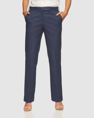 Oxford Danica Eco Suit Trousers