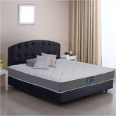 Asstd National Brand Luxury Ultra Firm Mattress