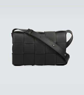 Bottega Veneta Cassette crossbody bag