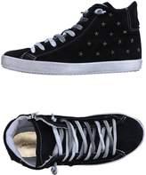 Alberto Moretti High-tops & sneakers - Item 11238139