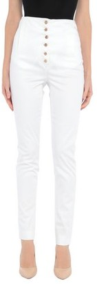 ÀCHEVAL PAMPA Casual pants