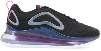 Nike 720 Se Shoes