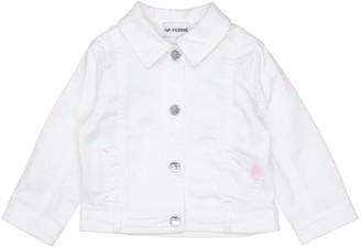 Gianfranco Ferre Suit jackets