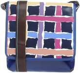 Gabs Cross-body bags - Item 45362277