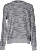 Club Monaco Sweaters - Item 39782647