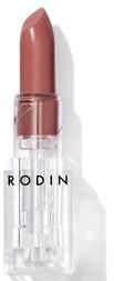 Rodin Luxe Lipstick