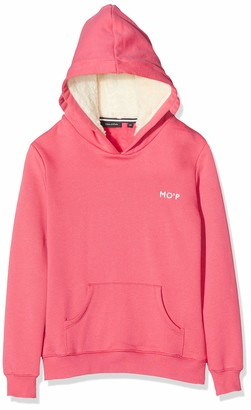 Marc O'Polo Marc O' Polo Kids Girl's Sweatshirt 1/1 Arm