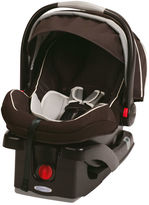 Graco SnugRide Click Connect 35 LX Car Seat-Coco