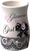 HOMEWEAR Glamour Girl Tumbler