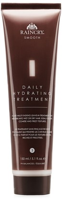 Raincry Smooth Daily Hydrating Treatment