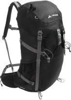 Vaude Brenta 35 Backpack - Internal Frame