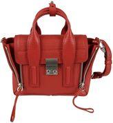 3.1 Phillip Lim Pashli Mini Shoulder Bag