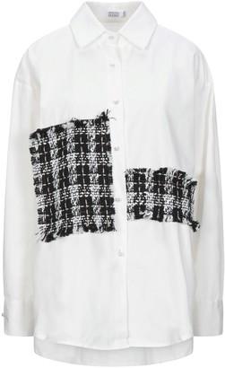 BRIGITTE BARDOT Shirts