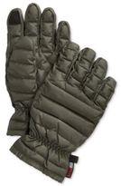 32 Degrees Men's Packable Down Gloves