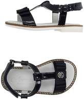 Armani Junior Sandals - Item 11173182