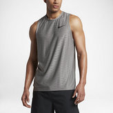 Nike Zonal Cooling Men's Training Tank