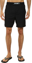 """Nike Core Envince 7"""" Volley Short"""