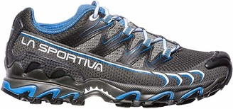 La Sportiva Women's Ultra Raptor Woman Trail Running Shoes
